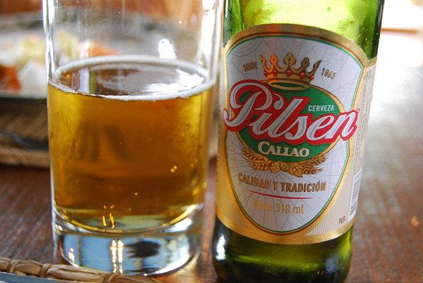 Cerveza-Pilsen-Callao
