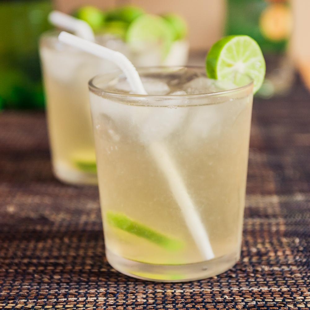 8 DRINKS THAT TASTE OFLIMA