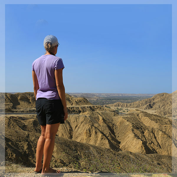 8 Cosas que te estas perdiendo si no visitas Perú – 8 things that you're missing if you don't visitPeru