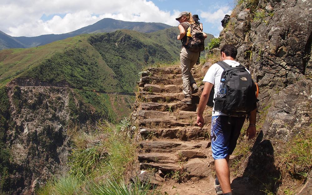 inca-trail-pass