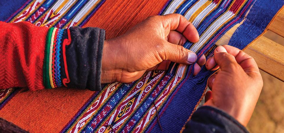Peru_Weaving_960x450.jpg