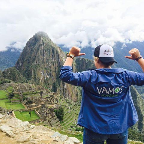 Juna in Machu Picchu.jpg
