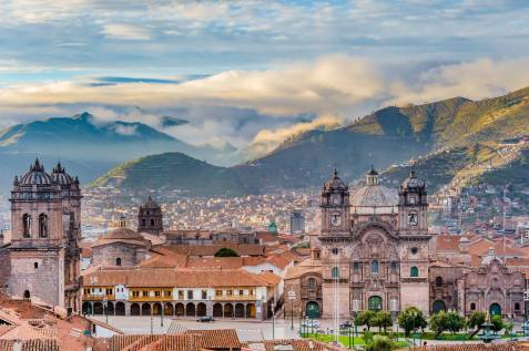 Cusco city view.jpg
