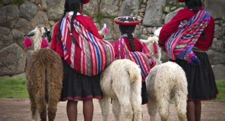 girls-alpacas-sacsayhuaman-cusco-and-the-sacred-valley-peru_main.jpg